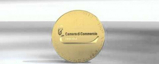 The PI.EFFE.BI. she was awarded one of the 25 honors the Chamber of Commerce of Isernia
