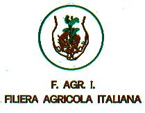 Filiera Agricola Italiana