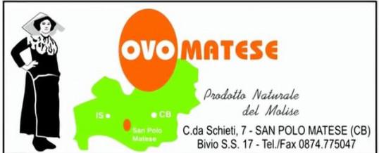 I Nostri servizi solo su prodotti di qualità