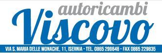 Viscovo Autoricambi new Partner of PFB