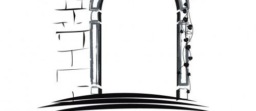 Azienda L'Arco Antico nuovo Partner di PFB