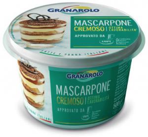 mascarpone-cremoso-granarolo