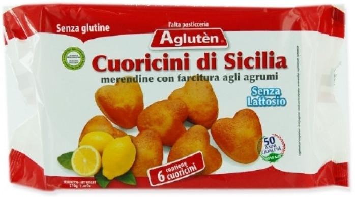 cuoricini-di-sicilia