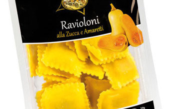 Eurospin withdraws Ravioli