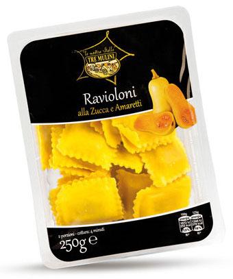 ravioloni-zucca-eurospin