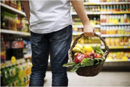 contraffazione-alimentare