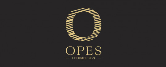 Opes Food&Design