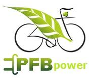 (Italiano) La PFB investe nel settore energetico