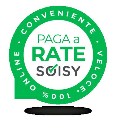 Pagamento a rate